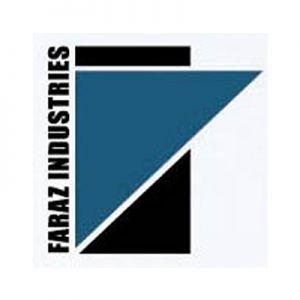 Faraz Industries (Pvt). Ltd.